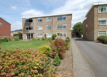 Thumbnail 2 bedroom flat for sale in Oaklands Road, Bromley