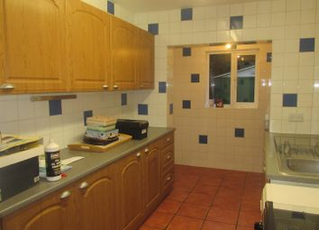 Thumbnail 3 bed property to rent in Garfield Road, Ponders End, Enfield