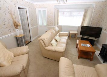 Thumbnail 2 bed detached bungalow for sale in Alpha Road, St. Osyth, Clacton-On-Sea