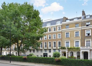 Thumbnail 1 bed flat for sale in Alleyn Court, 123 Sussex Gardens