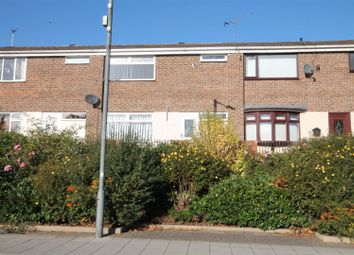 Thumbnail 2 bed property for sale in Main Street, Shildon