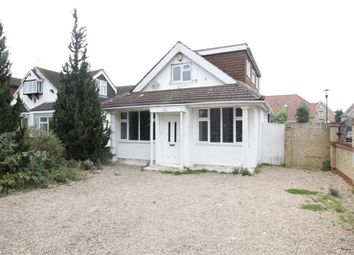 Thumbnail 4 bed bungalow for sale in Feltham Hill Road, Ashford