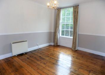 Thumbnail 1 bedroom flat to rent in Tanner Row, York