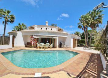 Thumbnail 3 bed villa for sale in Av-53, Lagos, Portugal