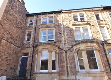 Thumbnail 2 bed flat to rent in Alma Vale Road, Bristol, Somerset