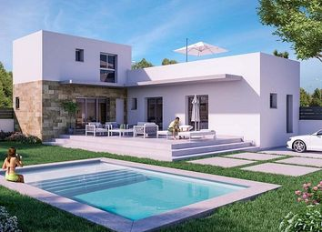 Thumbnail Villa for sale in Daya Vieja, Valencia, Spain