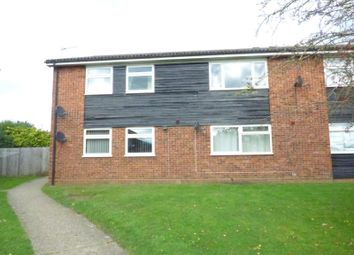 Thumbnail 1 bedroom property to rent in Suffolk Square, Sudbury
