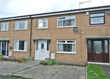 Thumbnail 3 bed terraced house for sale in Hathaway Road, Lancaster