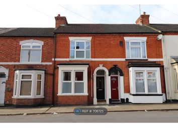 3 bed terraced house to rent in Countess Road, Northampton NN5