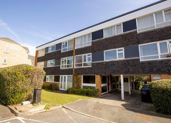 Thumbnail 2 bed flat for sale in Selly Wick Drive, Selly Park, Birmingham
