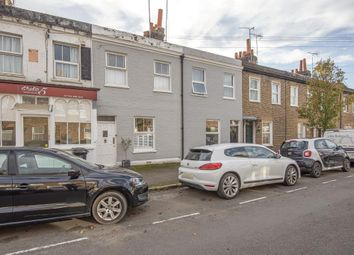 3 bed terraced house for sale in Bexley Street, Windsor SL4