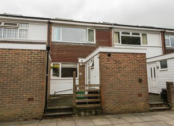 Thumbnail 2 bed terraced house for sale in Stalisfield Place, Downe, Orpington