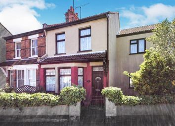 3 bed semi-detached house for sale in Shoeburyness, Southend-On-Sea, Essex SS3