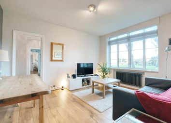 Thumbnail 1 bedroom flat for sale in Tarranbrae, Willesden Lane, London
