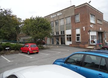 Thumbnail Serviced office to let in Leeds Road, Idle