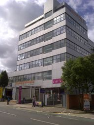 Thumbnail Office to let in Unimix House, Abbey Road, Park Royal, London