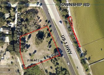 Thumbnail Land for sale in 0 Us Hwy 1, Malabar, Florida, United States Of America