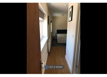 Thumbnail Room to rent in Walsall Rd, Darlaston Walsall