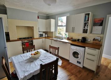 Thumbnail 2 bedroom terraced house for sale in Lawn Road, Fishponds, Bristol