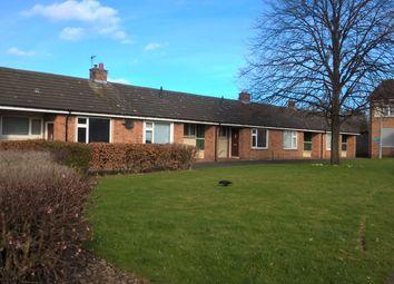 Thumbnail Studio to rent in Brereton Road, Middlesbrough