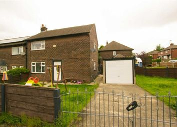 Thumbnail 2 bed property for sale in Fourth Avenue, Carrbrook, Stalybridge