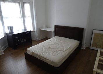 Thumbnail 6 bed shared accommodation to rent in Northumberland Rd, Coundon, Coventry, West Midlands