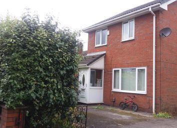 Thumbnail 3 bedroom detached house to rent in Scott Lane, Blackrod