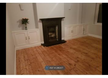 Thumbnail 5 bed terraced house to rent in Daybrook Road, London