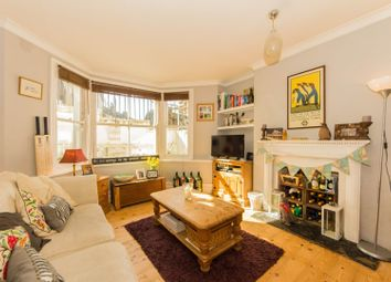 Thumbnail 1 bed flat for sale in Rockmount Road, Crystal Palace