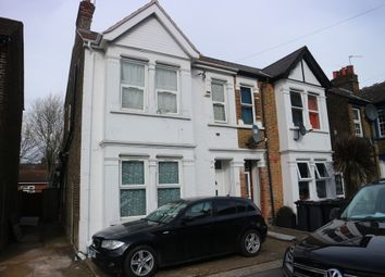 4 bed semi-detached house for sale in Blyth Road, Hayes UB3