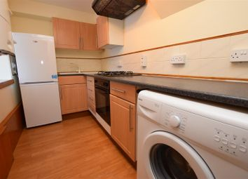 Thumbnail 2 bed town house for sale in Back Row, Rattray, Blairgowrie