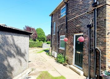 Thumbnail 1 bed flat for sale in Beaverbrook Avenue, Culcheth