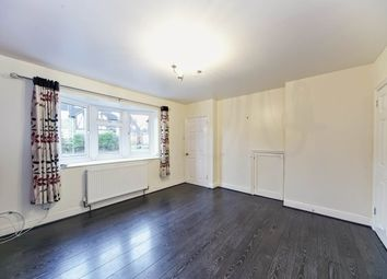 Thumbnail 3 bedroom property to rent in Glasbrook Road, Eltham