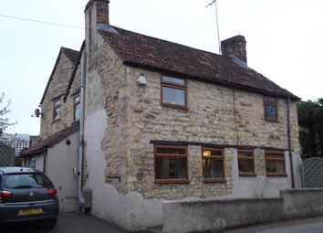 Thumbnail 3 bed detached house for sale in Old Town, Wotton-Under-Edge, Gloucestershire
