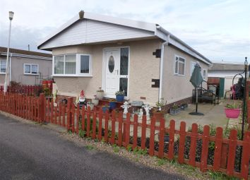 3 bed mobile/park home for sale in Sea Lane, Ingoldmells, Skegness PE25