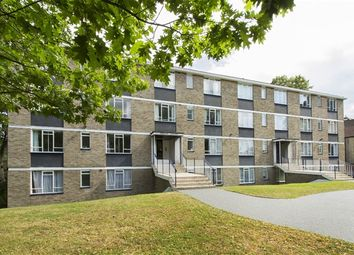 Thumbnail 2 bed flat for sale in Sydenham Hill, London