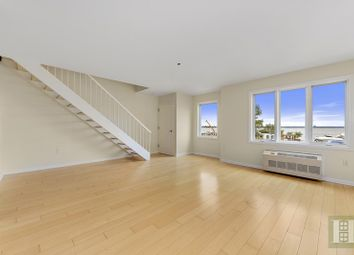 Thumbnail 3 bed apartment for sale in 1490 Outlook Avenue 2M, Bronx, New York, United States Of America