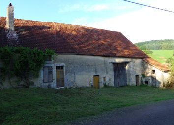 Thumbnail Detached house for sale in Champagne-Ardenne, Haute-Marne, Germaines