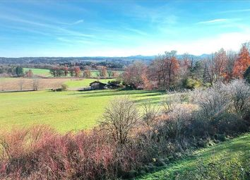 Thumbnail Property for sale in Icking, Germany