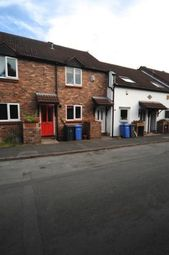 Thumbnail 2 bed mews house to rent in Birchdale Road, Appleton
