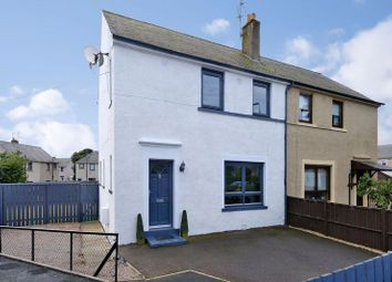 Thumbnail 3 bed property for sale in Springhill Road, Aberdeen