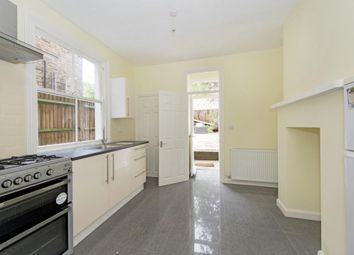 4 bed terraced house to rent in Southcroft Road, London SW16