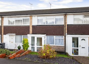 Thumbnail 2 bed terraced house for sale in Sundale Avenue, South Croydon