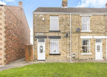 Thumbnail 2 bed semi-detached house to rent in Station View, West Auckland, Bishop Auckland