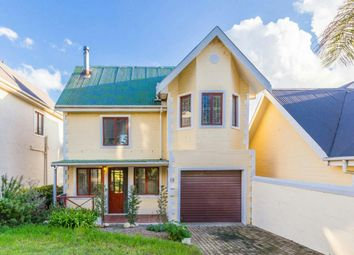 Thumbnail 2 bed detached house for sale in Holly Oak Rd, Cloetesville, Stellenbosch, 7600, South Africa