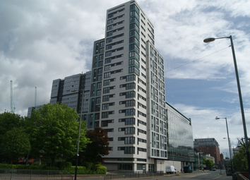 Thumbnail 2 bed flat to rent in Argyle Street, Glasgow, 8Aj