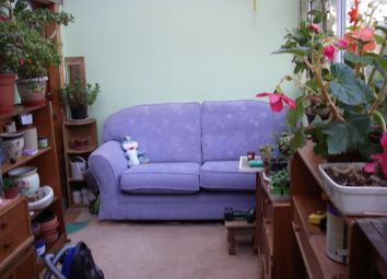 Thumbnail 2 bed terraced house for sale in Thompsons Cottages, Princes Avenue, Withernsea