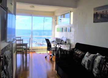 Thumbnail 1 bed detached house for sale in Paul Do Mar, Paul Do Mar, Calheta (Madeira)