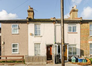 2 bed property for sale in Warren Road, Croydon CR0