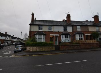 Thumbnail Property to rent in Clinton Lane, Kenilworth